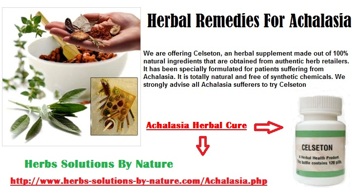 Herbal-Remedies-For-Achalasia